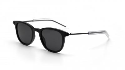 Dior Blacktie195S 263/Y1 46-20 Black 124,92 €