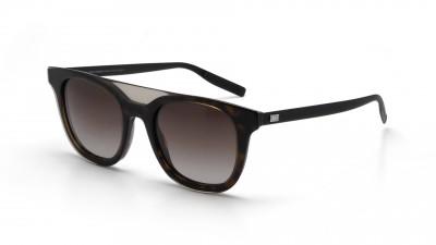 Dior 200S N19/HA 50-21 Tortoise 208,33 €