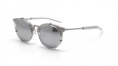 Dior 0196S JWI/DC 48-22 Silver 245,83 €