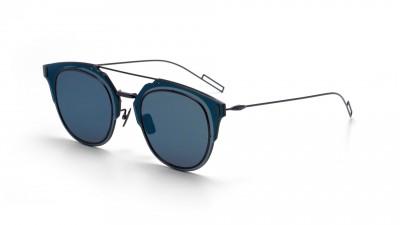 Dior Composit Bleu 1.0 A2J/2A 62-12 262,50 €