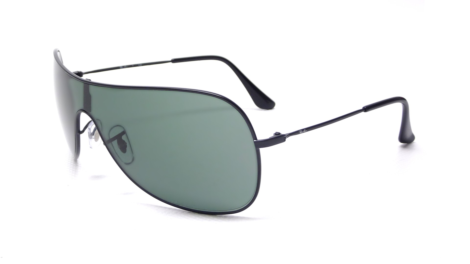 08acb939e4 Ray Ban Rb 3211 Largest « Heritage Malta