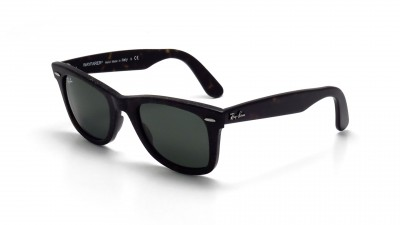 Ray-Ban Original Wayfarer Distressed  Tortoise RB2140 1185 85,75 €