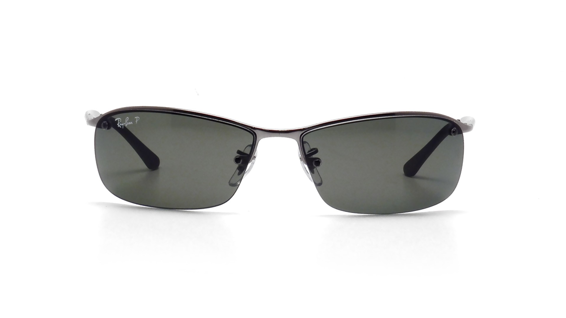 059b1288d8 Ray Ban Rb3183 Polarized « Heritage Malta