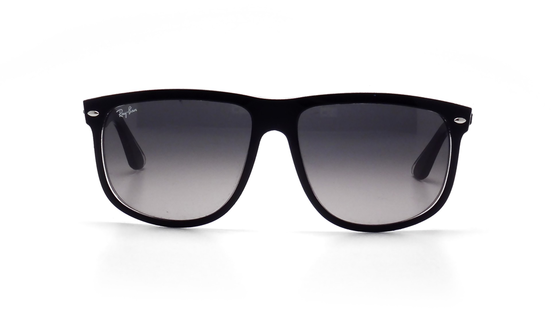 4e7a285097a Rb Ray Ban S78m « One More Soul