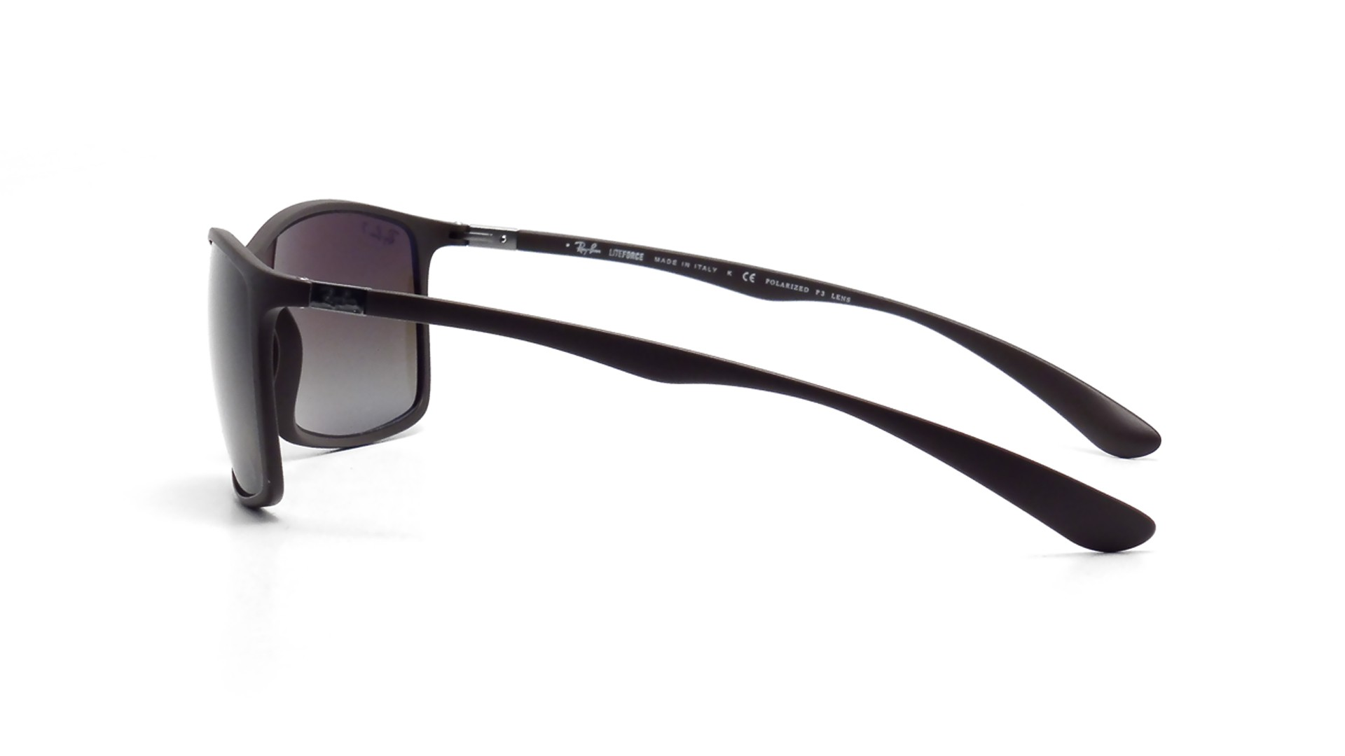 8fa03c7574 Ray Ban Liteforce Tech Reviews