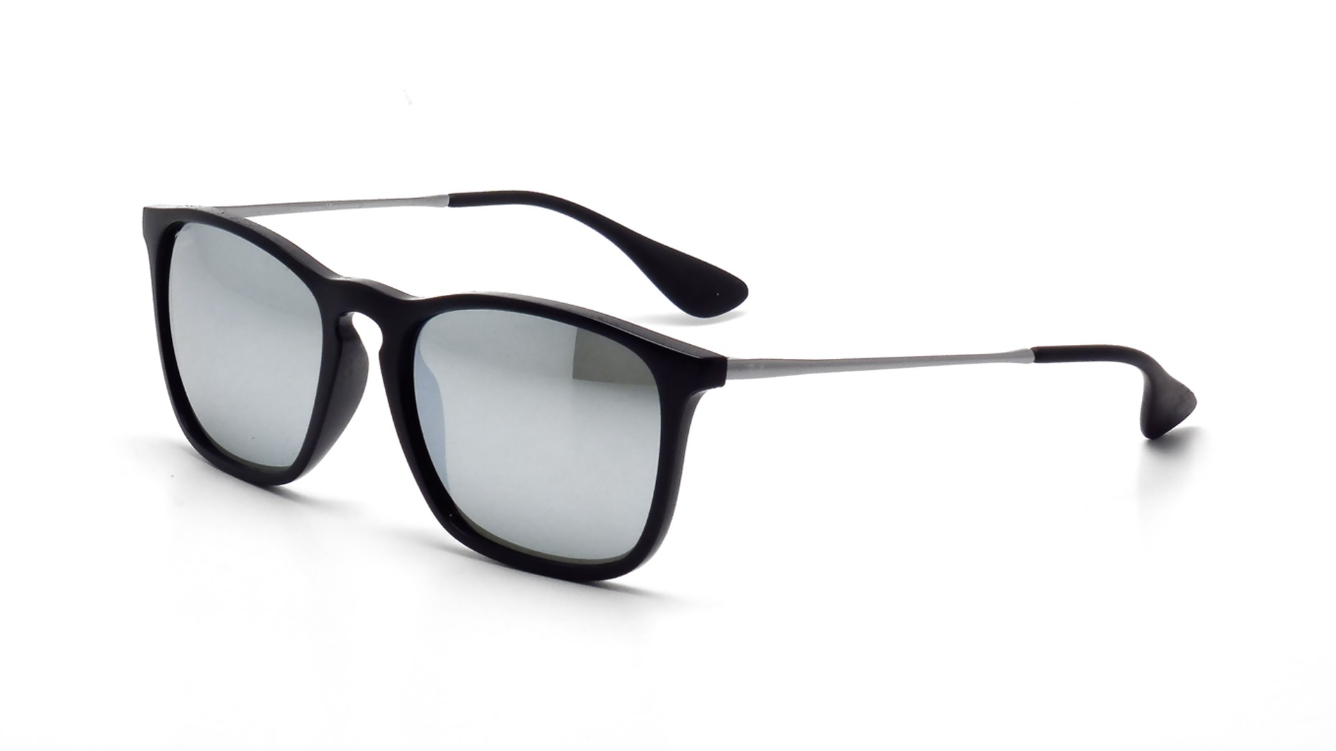 military discount for oakley 6nbf  Visiofactory ray ban chris