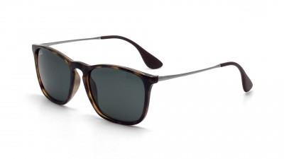 Ray-Ban Chris Tortoise RB4187 710 71 54-18 58,25 € 98928d441ed6