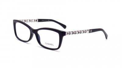 Chanel Chaines Noir CH3264Q 1074 54-16 245,83 €
