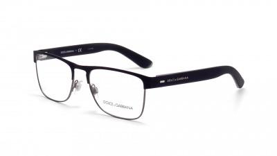 Dolce & Gabbana DG1270 1260 54-18 Grey 85,75 €