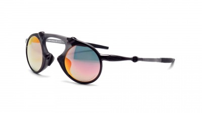 Oakley Madman Dark Carbon OO6019 04 42-29 Polarized 249,92 €
