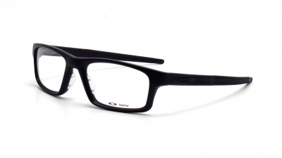 Oakley Pitch OO8037 09 54-18 Black 105,75 €