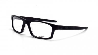 Oakley Pitch OO8037 09 54-18 Black 64,08 €