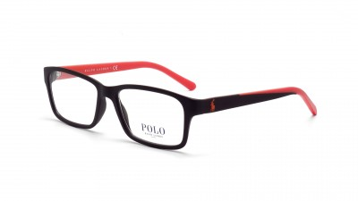 Polo Ralph Lauren PH2133 5526 54-16 Brun 75,75 €