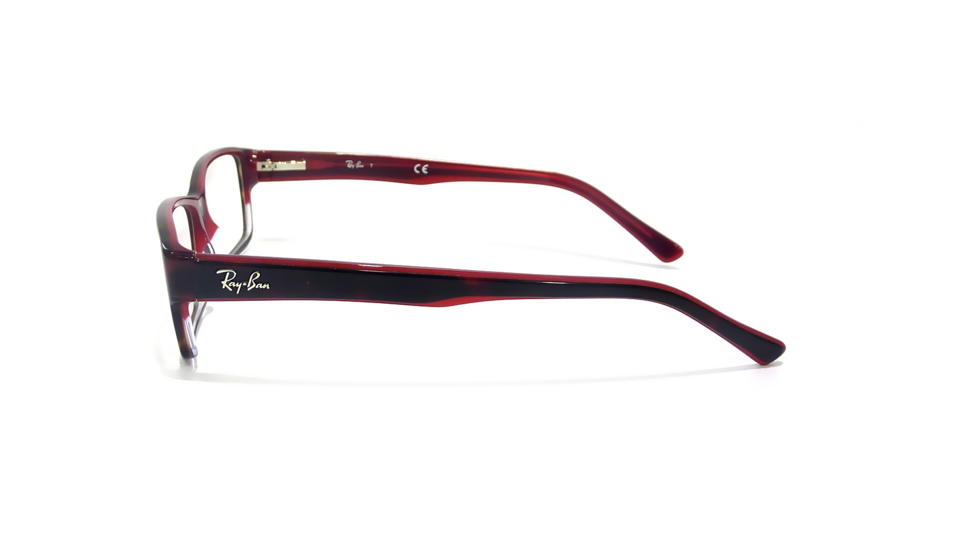 594d44fe2a8 Ray Ban Rx5169 Tortoise « Heritage Malta