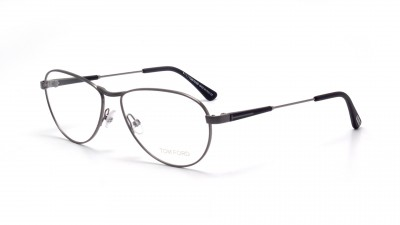 Tom Ford TF5297 009 57-15 Gris 178,25 €