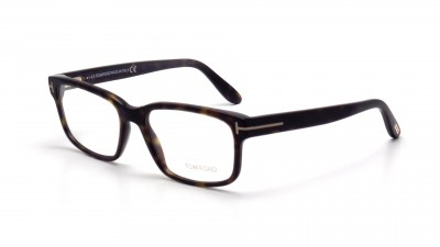 Tom Ford TF5313 052 55-17 Écaille 158,33 €