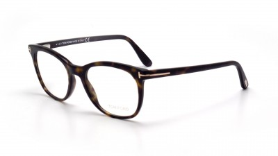Tom Ford FT5310 052 52-19 Écaille 134,08 €