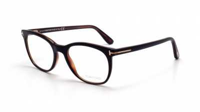 Tom Ford FT5310 005 52-19 Noir 134,08 €