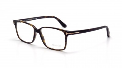 Tom Ford FT5311 052 55-15 Tortoise 134,08 €