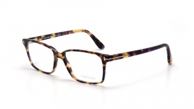 Tom Ford FT5311 056 53-15 Brown 134,08 €