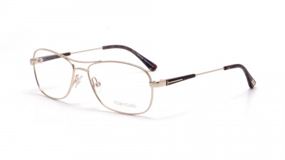 Tom Ford FT5298 028 56-15 Or 178,25 €