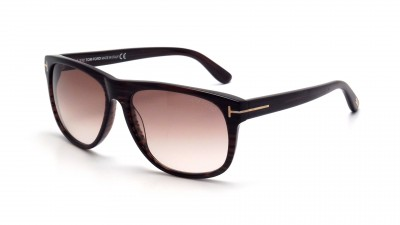Tom Ford FT0236 50P 58-15 Brown 179,17 €