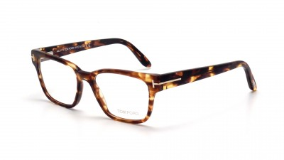 Tom Ford TF5288 056 51-16 Écaille 158,33 €