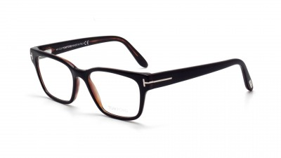 Tom Ford TF5288 005 51-16 Black 158,33 €