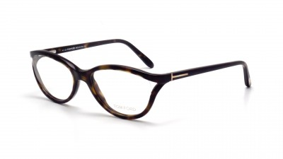 Tom Ford TF5280 056 53-17 Tortoise 153,33 €