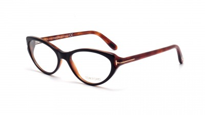Tom Ford TF5285 005 53-16 Noir 165,00 €