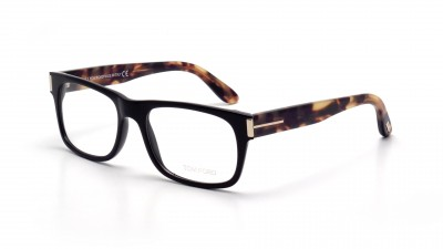 Tom Ford TF5274 001 54-18 Black 184,92 €