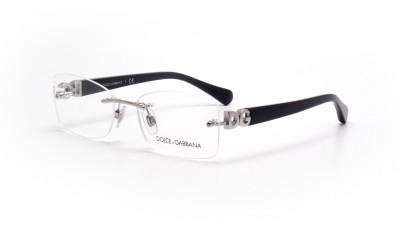 Dolce & Gabbana Iconic Logo Silver DG1278 061 52-17 99,92 €