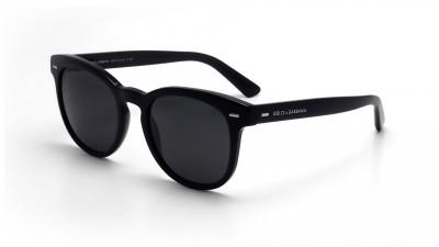 Dolce & Gabbana DG4254 501/87 51-20 Noir 129,92 €