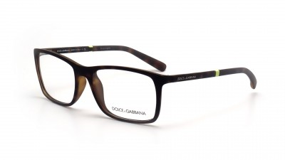 Dolce & Gabbana Lifestyle Tortoise DG5004 2980 55-17 85,75 €