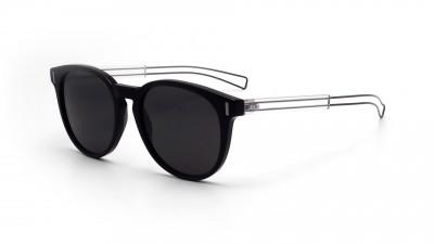 Dior BLACKTIE206S CIY/Y1 54-19 Noir 206,58 €