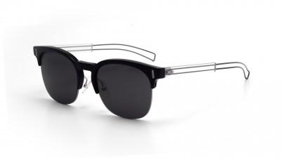 Dior BLACKTIE207S CIY/Y1 53-20 Noir 204,17 €