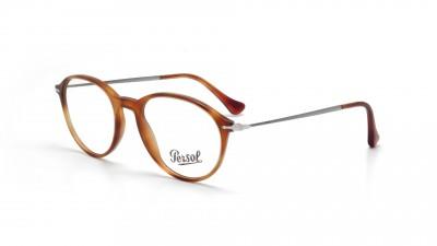 Persol Reflex Edition Écaille PO3125V 96 49-19 102,42 €