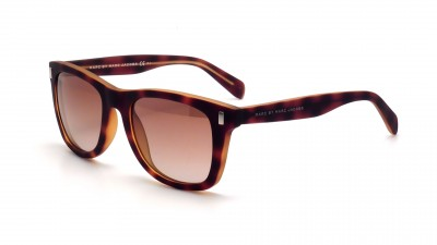 Marc By Marc Jacobs MMJ335/S V08/OZ 51-20 Tortoise 67,42 €