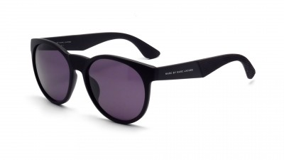 Marc By Marc Jacobs MMJ356/S 65R/Y1 54-17 Noir 83,25 €