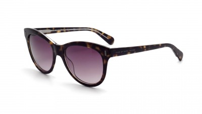 Marc By Marc Jacobs MMJ434/S KRZ/HA 53-18 Tortoise 86,58 €