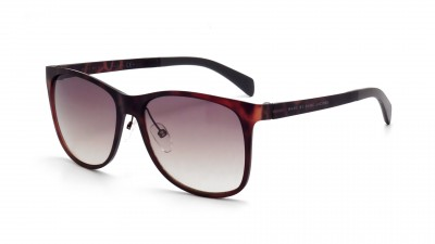 Marc By Marc Jacobs MMJ452/S AIO/FI 55-16 Tortoise 54,92 €
