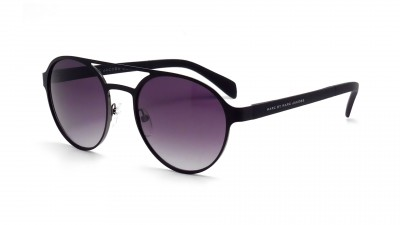 Marc By Marc Jacobs MMJ453/S B9N/N6 54-20 Black 89,92 €