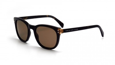 Marc By Marc Jacobs MMJ458/S A7S/UT 50-20 Tortoise 86,58 €