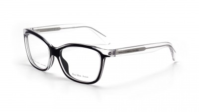 Marc By Marc Jacobs MMJ614 MHL 54-15 Noir 70,00 €