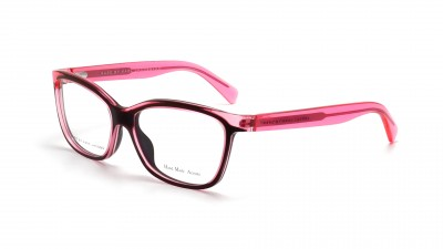Marc By Marc Jacobs MMJ614 MG6 54-15 Rose 70,00 €