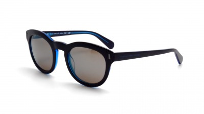 Marc By Marc Jacobs MMJ433/S 7ZR/3U 49-10 Black 86,58 €