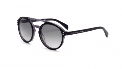 Marc By Marc Jacobs MMJ460/S 99O/VK 51-21 Black 86,58 €