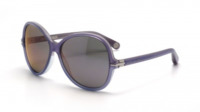 Marc Jacobs MJ503/S 8NO/IH 60-14 Bleu 83,25 €