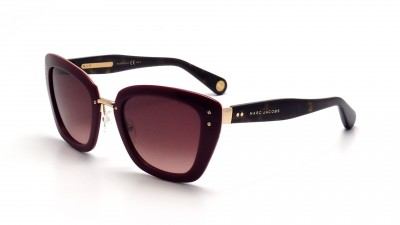 Marc Jacobs MJ506/S ONO/J6 53-23 Rouge 174,92 €