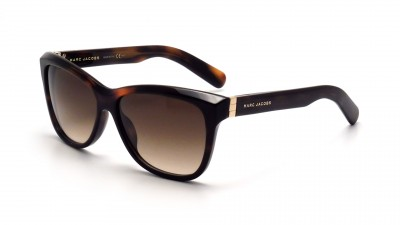 Marc Jacobs MJ531/S I85/CC 56-15 Écaille 114,08 €
